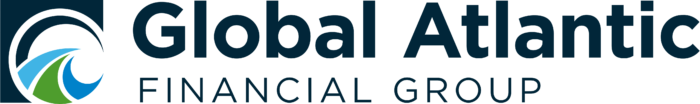 Global Atlantic logo (Financial Group)