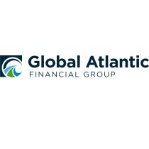 Global Atlantic logo (Financial Group)