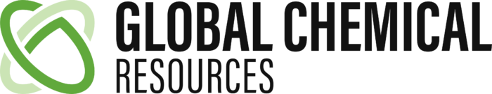 Global Chemical Resources logo