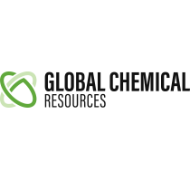Optimize the Global Chemical Resources Echemicom - induced info