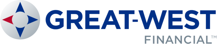 Great-West Financial logo