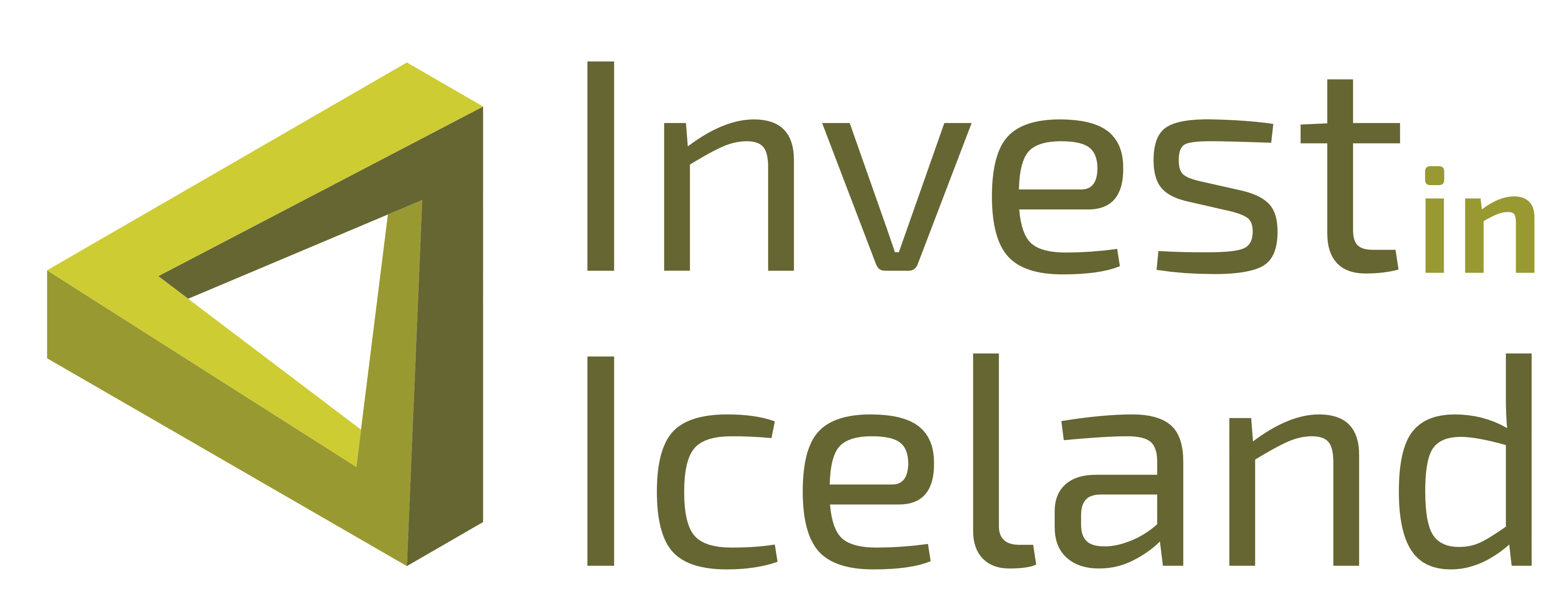 Capital Auto Finance >> Invest in Iceland – Logos Download