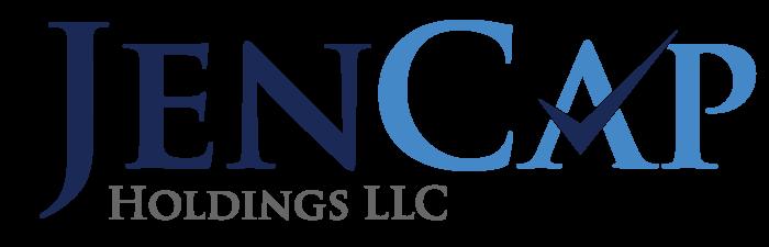 JenCap Holdings logo
