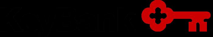KeyBank logo (Key Bank)