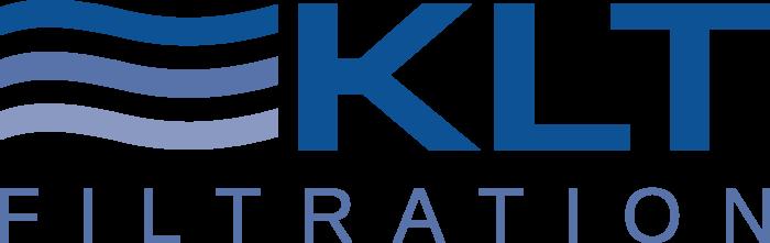 Klt Filtration logo