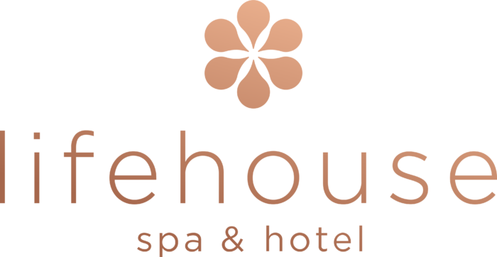 Lifehouse Spa & Hotel logo