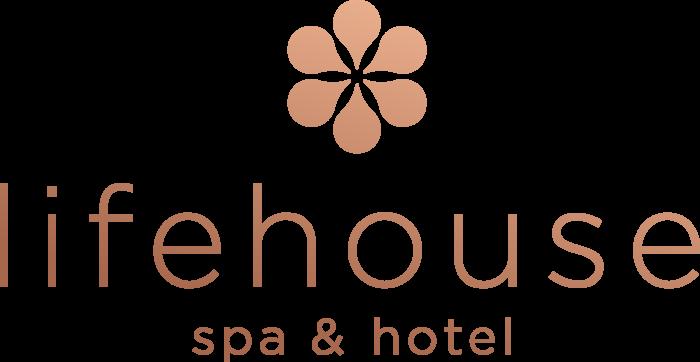 Lifehouse Spa & Hotel logo