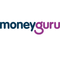 Money Guru logo (MoneyGuru)