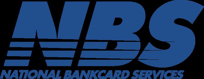 NBS logo (National Bankcard Services)