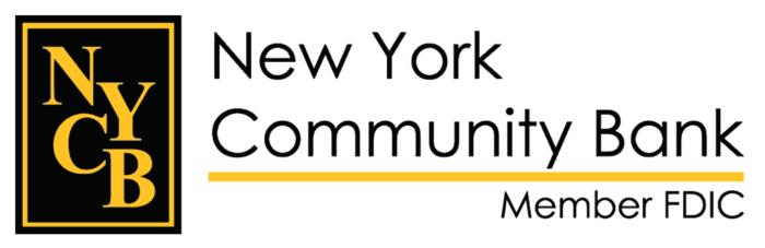 NYCB New York Community Bank