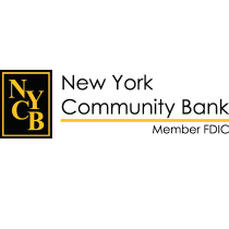 NYCB New York Community Bank