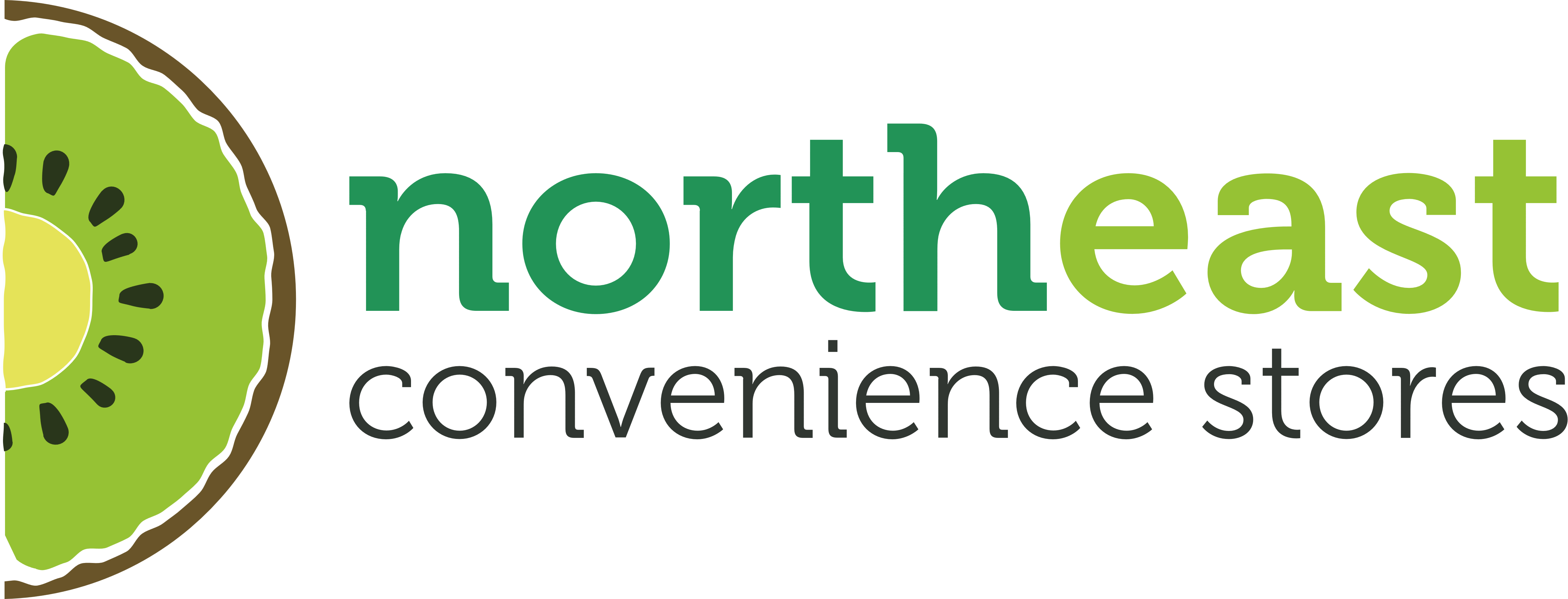 North East Convenience Stores Logos Download