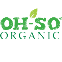 OH-SO Organic logo
