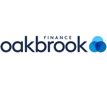 Oakbrook Finance logo