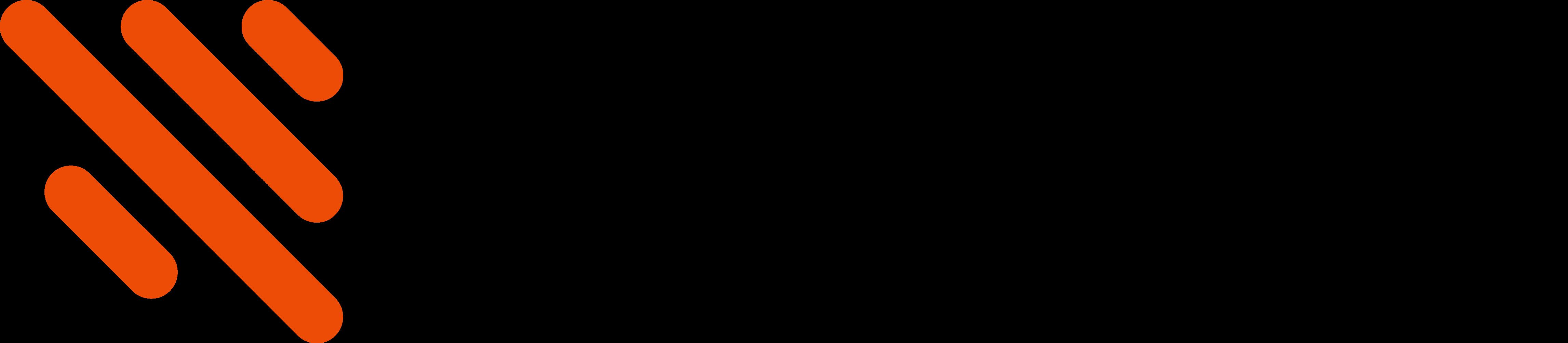 Octiv Logo