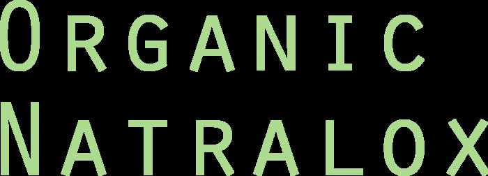 Organic Natralox logo