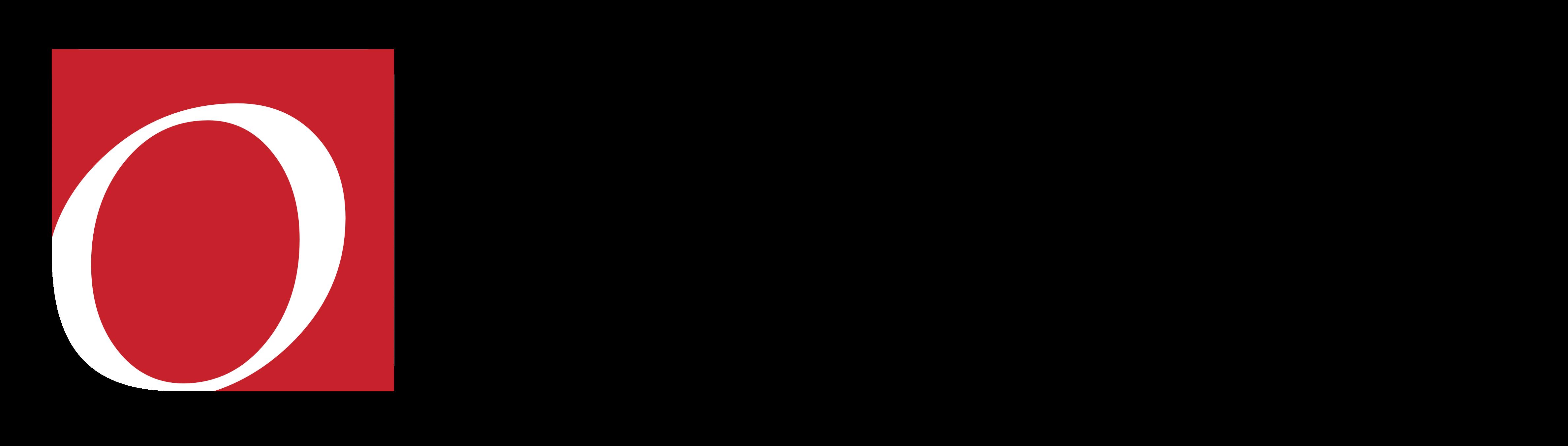 Image result for overstock logo