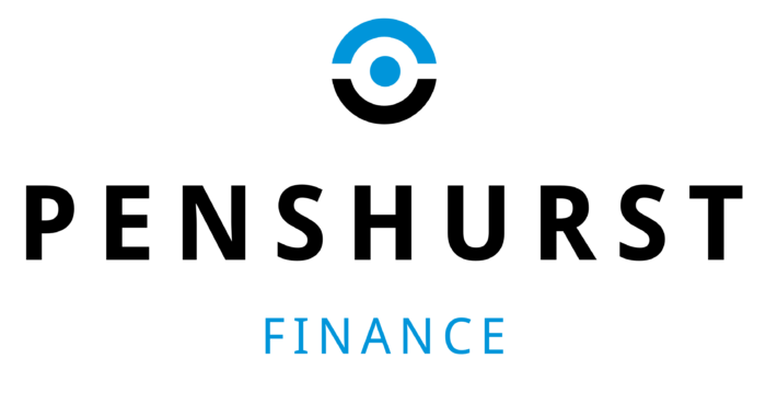 Penshurst Finance logo