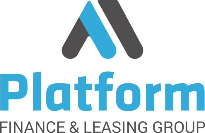 Platform Finance & Leasing Group logo