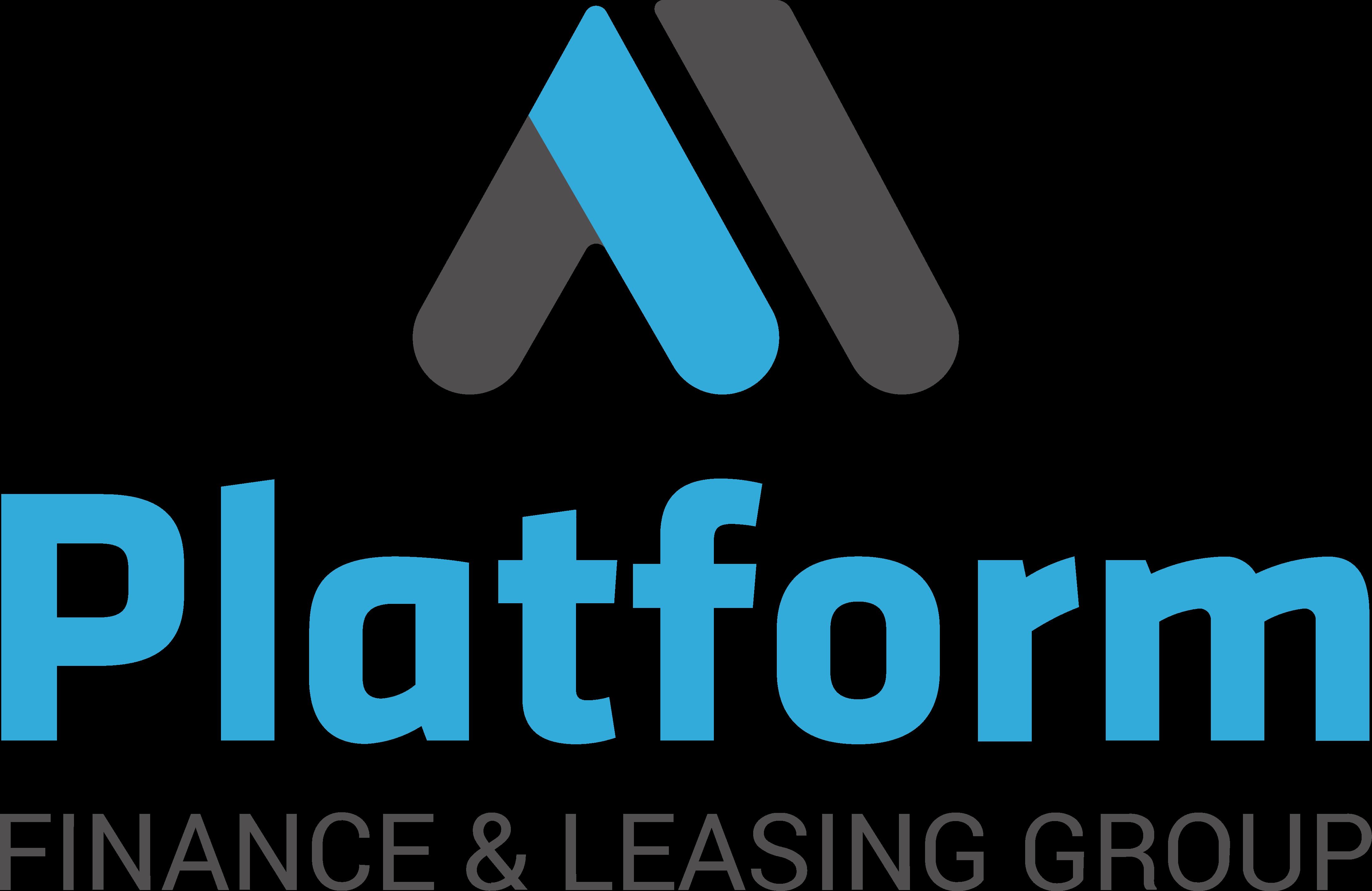 Leasing logo