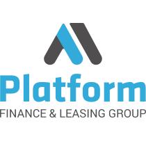 Platform Finance & Leasing Group logo