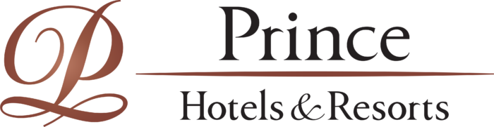 Prince Hotels & Resorts logo