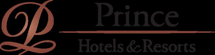 Prince Hotels & Resorts logo