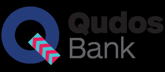 Qudos Bank logo