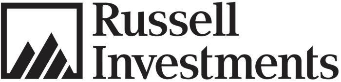 Russell Investments logo