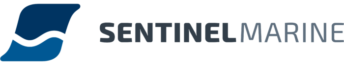 Sentinel Marine logo