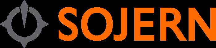 Sojern logo
