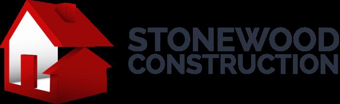 Stonewood Construction logo