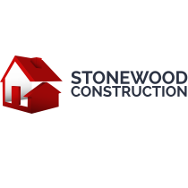 Stonewood Construction logo