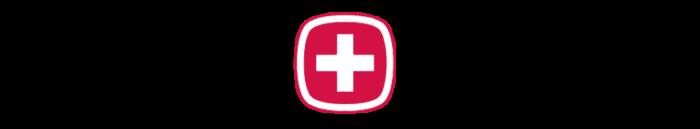 Swissgear logo