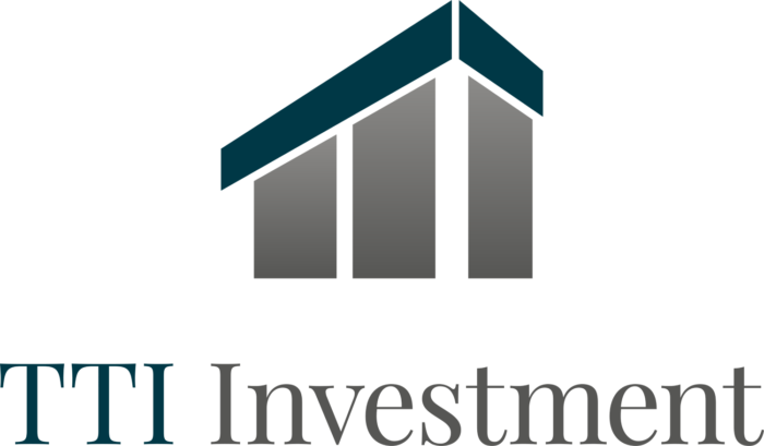 TTI Investment logo