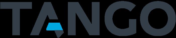 Tango Management logo