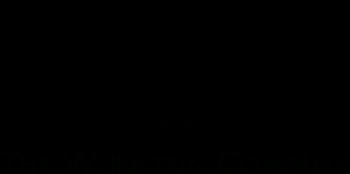 The Weinstein Company logo, logotype