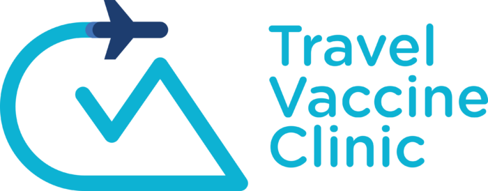 Travel Vaccine Clinic logo