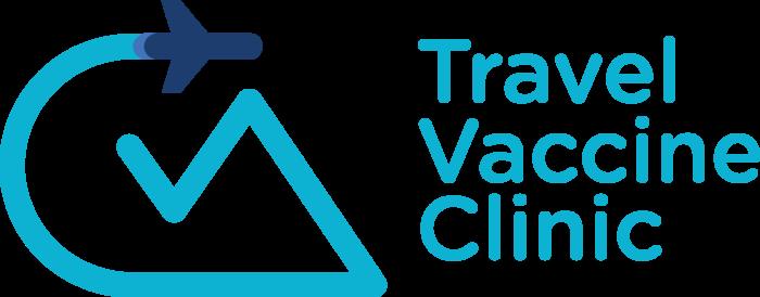 Travel Vaccine Clinic logo