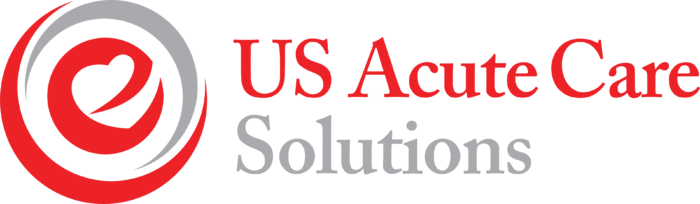 US Acute Care Solutions logo