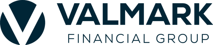 ValMark Financial Group logo