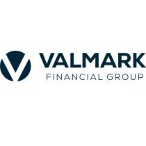 ValMark Financial Group logo