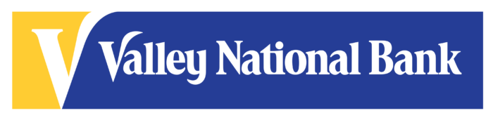 Valley National Bank logo