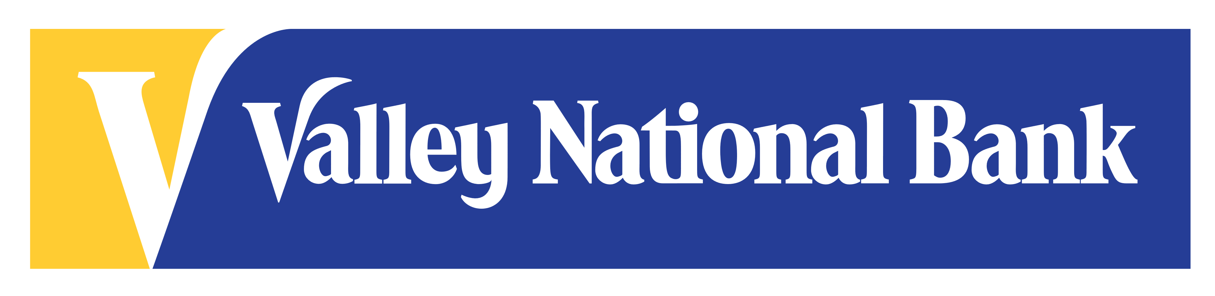 valley national bank Valley national bank has a promotional 24-month cd (160% apy) available in new jersey and new york the minimum deposit is $500, with a $1m balance cap.