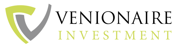 Venionaire Investment logo