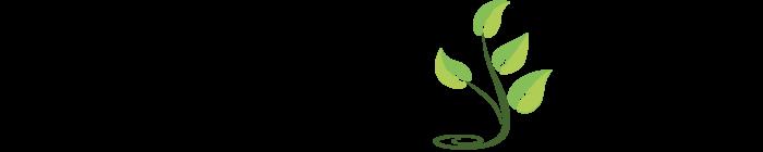 Vital Aging Clinic logo