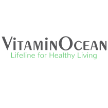 VitaminOcean logo (Vitamin Ocean)