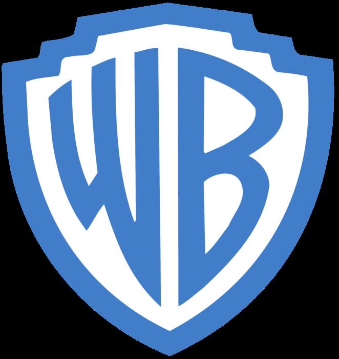 WB logo, symbol, crest