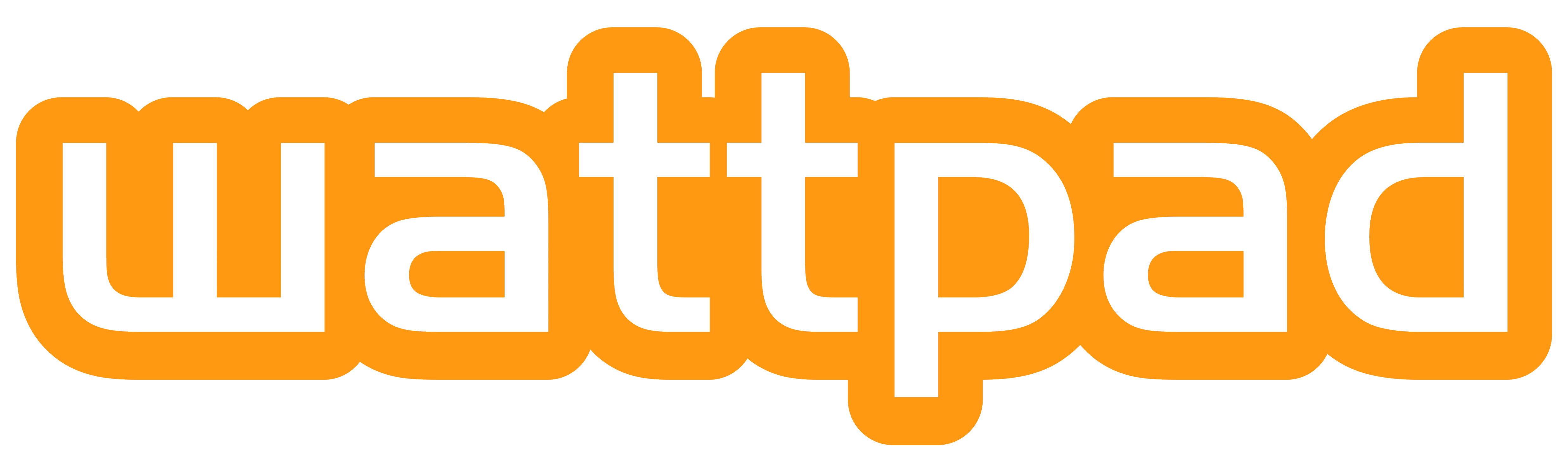 wattpad Find wattpad software downloads at cnet downloadcom, the most comprehensive source for safe, trusted, and spyware-free downloads on the web.