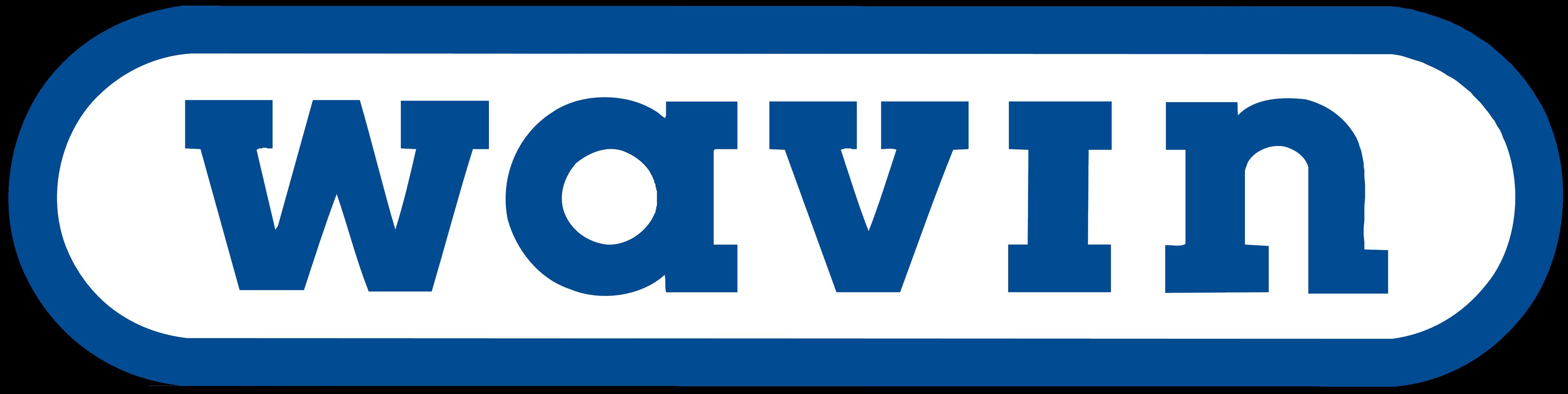 Wavin – Logos Download